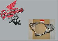 NEW GENUINE OEM 98 1998 HONDA CR125R CR 125 RIGHT SIDE ENGINE CRANKCASE COVER