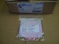 3m Lapping Film 263x 5 X Nh 50 Per Pack 18518
