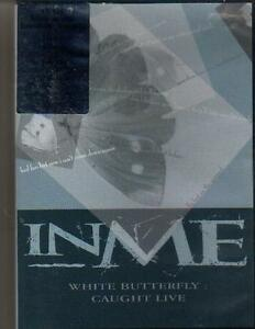 DVD-INME-live-at-the-LONDON-ASTORIA-MANY-XTRA-039-S