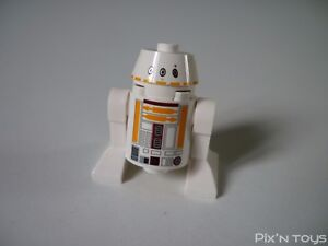 LEGO-STAR-WARS-Minifigures-SW370-R5-F7-Set-9495-75023