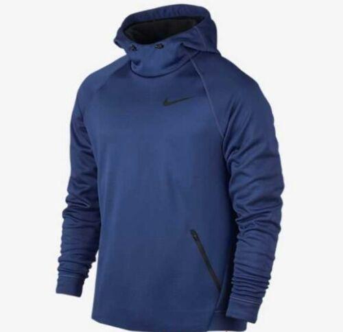 800221 Felpa con Therma da cappuccio allenamento 455 Sphere Nike TFwAPq
