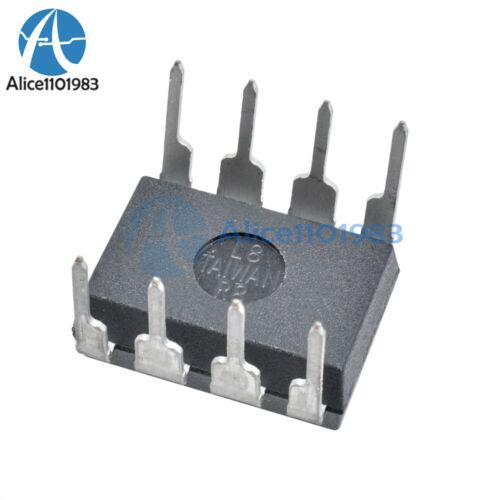 Original FAIRCHIL FDD6296 FDD 6296 TO-252 N Channel Fast Switch IC Chip FDD 6296