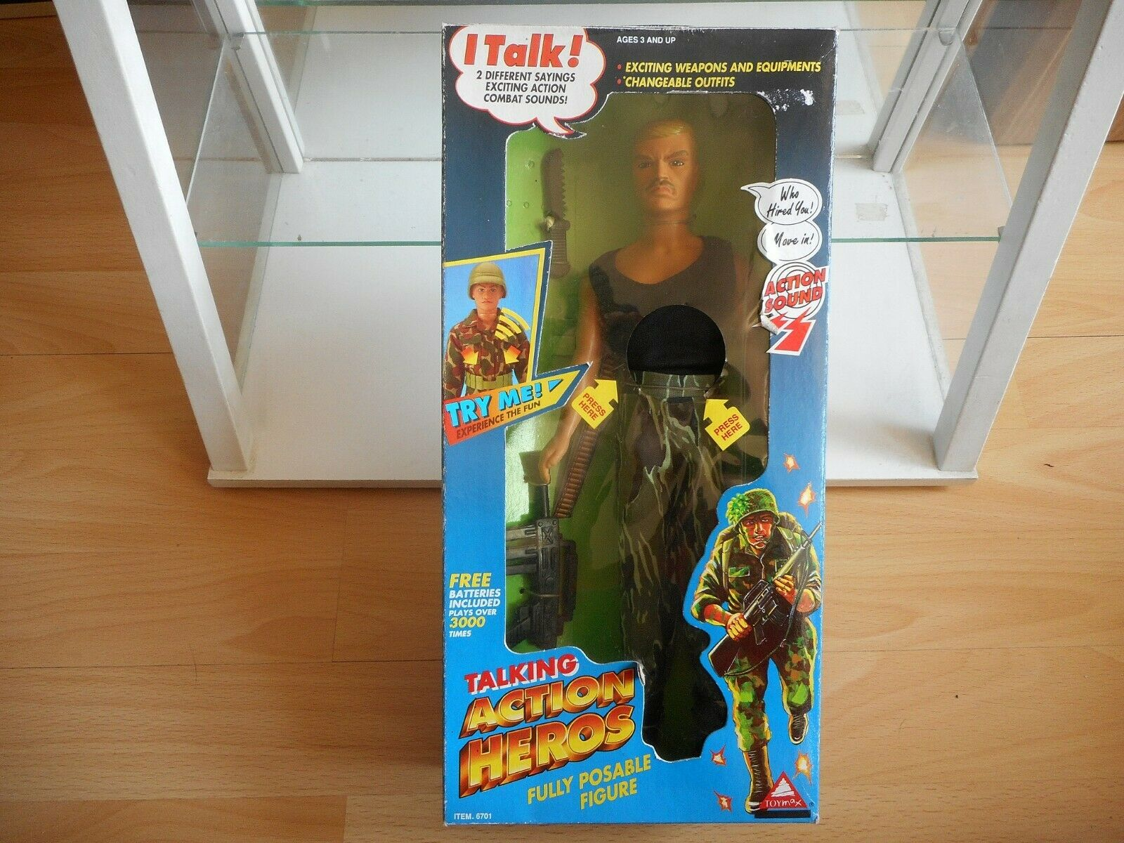Toymax Talking Action Heroes in Box (1)