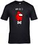miniature 11 - Among Us You Looking Sus Kids T-Shirt Boys Girls Tee Top Gaming Gamer