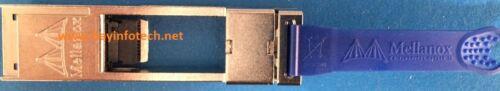 CVR-QSFP-SFP10G Cisco QSA QSFP to SFP or SFP Adapter 3rd Party 100/% Compatible
