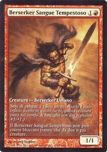 1x-Stormblood-Berserker-Berserker-Sangue-Tempestoso-PROMO-FULL-ART