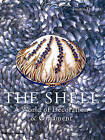 The Shell: A World of Decoration and Ornament by Ingrid Thomas (Hardback, 2007)