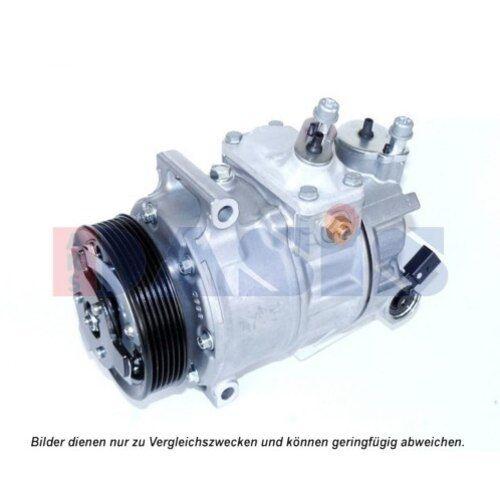 Kompressor Klimaanlage 850682N