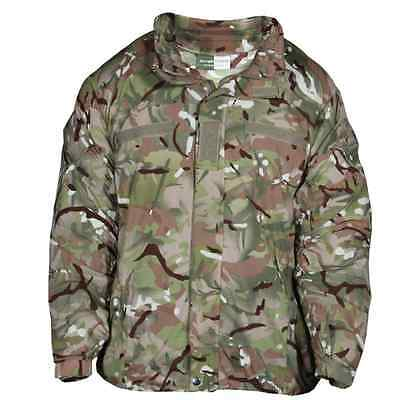 DISCIPLE MTDP MULTICAM MTP APCU LEVEL 5 V SOFTSHELL JKT