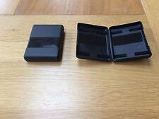 Caja de almacenamiento caso para enterrar Touch pantalla o LCD cc9060 VW cc9068 música TPK