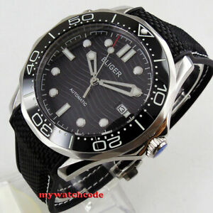 41mm-bliger-shallow-waves-black-dial-sapphire-glass-date-automatic-mens-watch