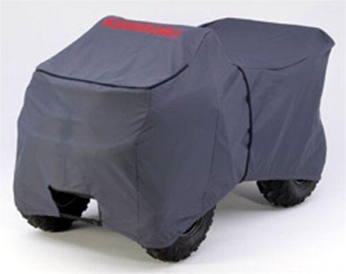 Kawasaki ATV Cover Brute Force 650 750 Prairie 08-19 Trailorable OEM K99995-912B