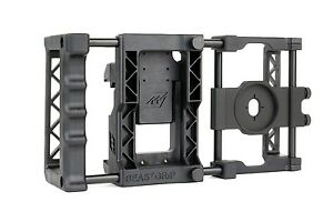 Beastgrip-Pro-Universal-Lens-Adapter-amp-Camera-Rig-Compatible-with-all-phones