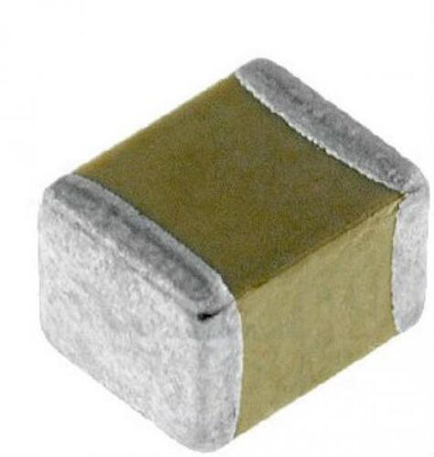 5x GRM32ER61E226KE15L Condensatore in Ceramica MURATA X5R 22uF SMD serie GRM//UK