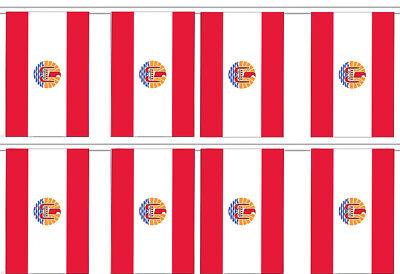 Fahne Flaggen GORCH FOCK 150x90cm TDShop24