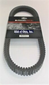 CARBON-CORD-DRIVE-BELT-FOR-CAN-AM-OUTLANDER-800R-EFI-XT-2009-2010-2011-2012-2013