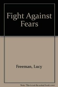 Fight-Against-Fears