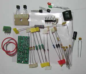 HW-8-TR-Solid-State-Relay-Replacement-Board-Kit-by-KC9ON