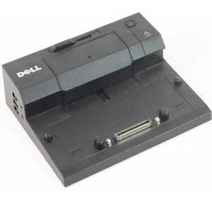 Dell-PR03X-Station-PC-PORTABLE-d-039-accueil-pour-E6500-E6510-E6530-E5530-E6220