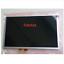 AT102TN03 V.8 AT102TN03 V8 Industrial LCD Display Panel 90 days warranty f88