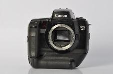 Canon EOS A2| 35mm Film Camera| Square Photo Modified|