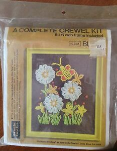 teen-asian-vintage-crewel-embroidery-kits-shaved-milf