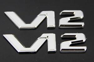 2PCs-V12-badges