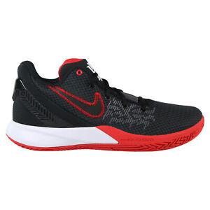 Herren Basketballschuhe Flytrap Nike Kyrie Ao4436 Schwarz Zu Sneaker dBrCoex