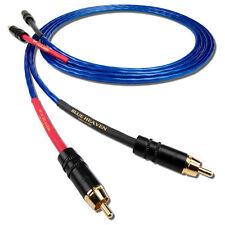 Cavo interconnessione RCA NORDOST BLUE HEAVEN LS  da 1 mt. nuovo imballato