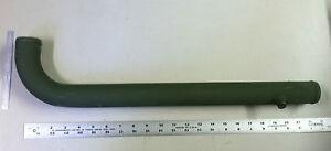 AM-General-Tube-Dropside-Cargo-Truck-RCSK15640-NSN-4710-01-432-3893-NEW-B1215