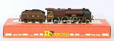 RIVAROSSI HO 1350 LMS ROYAL SCOT HECTOR EXCELLENT RUNNER VERY NEAR MINT BOXED