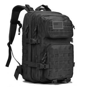 Details About Beginners Emergency Survival Preparedness Bug Out Bag 1 Person Curated