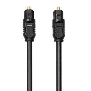 Cord-Toslink-Optical-Fiber-For-Amplifiers-Blu-ray-Player-Xbox-360-Soundbar