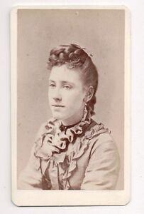 Vintage-CDV-Unknown-Women-Jas-W-Turner-Photo-Boston-Mass