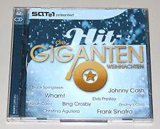 Hit Giganten Weihnachten.Hit Giganten Weihnachten 2006