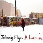 Johnny Flynn - A Larum (2008)