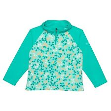 dabfe702a Buy Columbia® Toddler Girls 2t Gray Horizon Ride Insulated Jacket ...