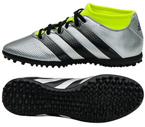 Image is loading adidas-ACE-16-3-Primemesh-TF-AQ3428-Turf- d5a3180234a2b