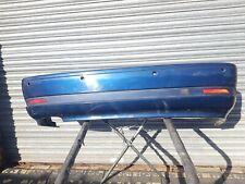BMW 1 Series E82 E88 Coupe Convertible Rear Bumper Carrier Crash Bar 7192408