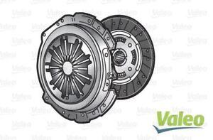 KIT-FRIZIONE-ORIGINALE-VALEO-X-FIAT-STILO-1-8-16V-98KW-133HP-DAL-01-2003