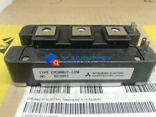 1PCS MITSUBISHI CM300DY-12H Module New 100/% Best Service Quality Guarantee