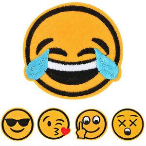 Emoji gute nacht kuss