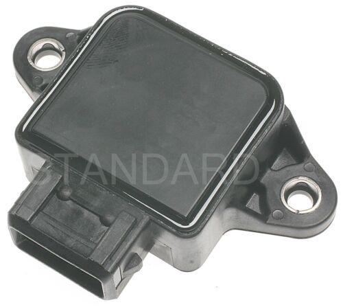 Standard TH314 NEW Throttle Position Sensor *1993-2001