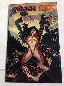 Vampirella-Vs-Mistress-Nyx-1-Holochrome-New-Monthly-12-November-1998