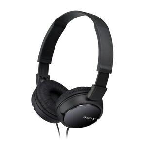 Cuffie-pieghevoli-con-Frequenza-12-Hz-22-kHz-1000-mW-Sony