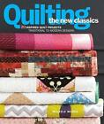Quilting the New Classics von Michele Muska (2014, Set mit diversen Artikeln)