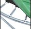 Sportspower-10ft-Trampoline-Spare-Parts-Cheapest-on-eBay-Net-Mat-Blue-Green-Asda thumbnail 3
