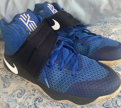 Nike Kyrie Irving 2 Royal Blue Youth