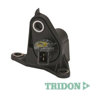 TRIDON-CRANK-ANGLE-SENSOR-FOR-Ford-Explorer-UN-US-V6-10-96-09-01-4-0L-TCAS211