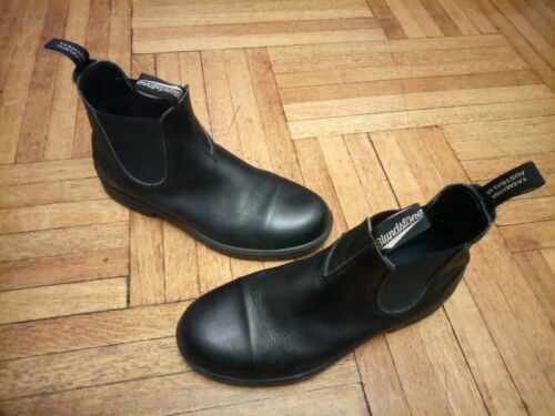 Mens Blundstone boots AUS size 9